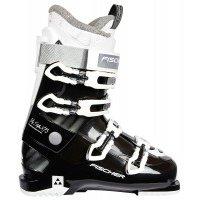 Fischer-Damen-Skischuhe-My-Style-X-7-5-schwarz-weiss