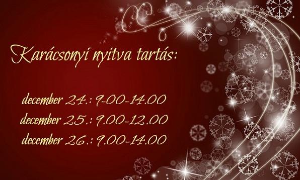 christmas-313364_640