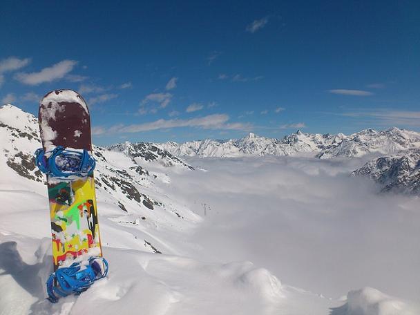 hasznalt_snowboardfelszereles
