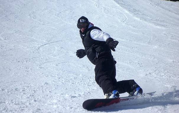 snowboard_cipo