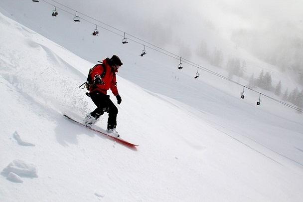 snowboard_felszereles