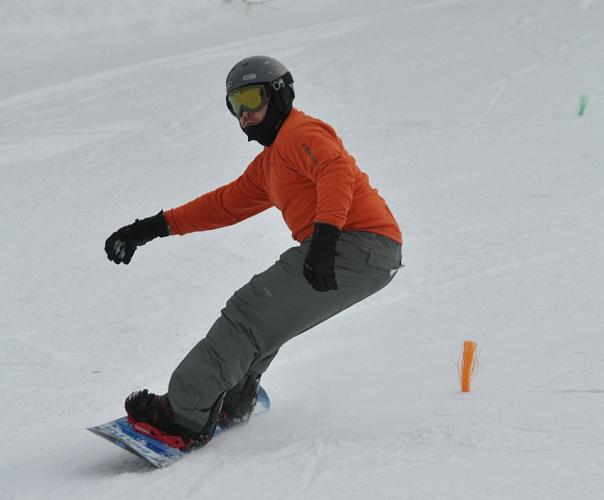 snowboardcipo